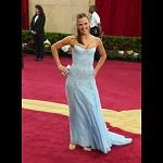 03f6d6790 Os primeiros vestidos que as celebridades usaram nos Óscares ...