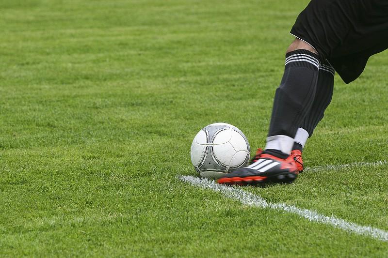 cc01fbce03 Futebol usado como medicamento para tratar doentes com diabetes ...