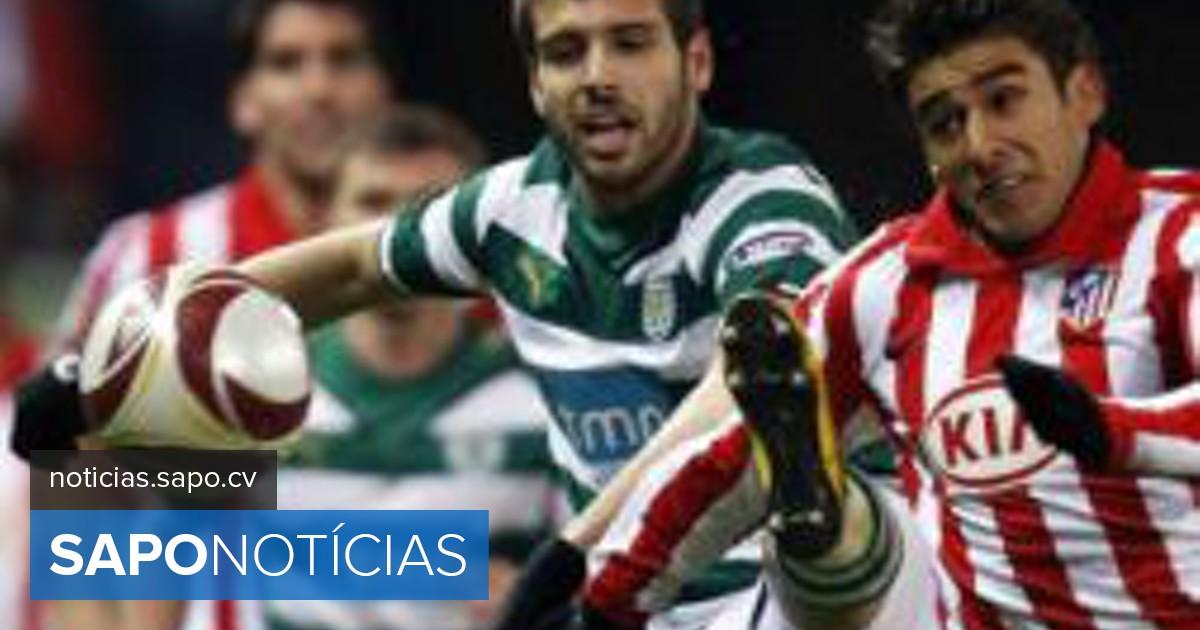 c77248398b Liga Europa  Benfica e Sporting procuram resolver empates e seguir para os