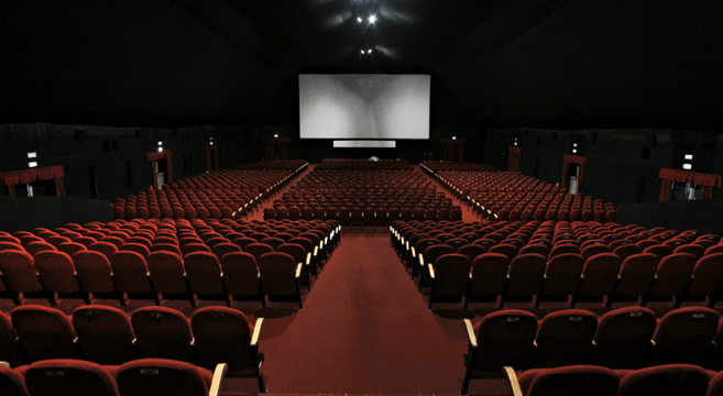 MultiChoice abre candidaturas para profissionais de cinema no MTF 2019