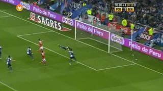 92  Golo FC Porto Kelvin FC Porto  Golo de Kelvin! Numa contra-ataque  rápido 004e1c152e0fb
