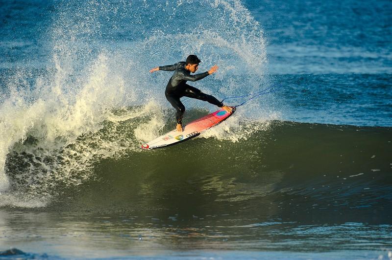 Circuito Mundial De Surf : Fotos o melhor da etapa portuguesa do circuito mundial de
