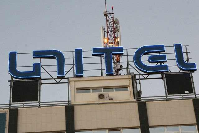 Unitel preside a grupo de trabalho internacional sobre fraude e segurança nas telecomunicações