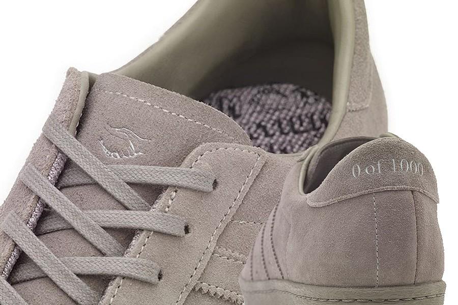 606af4ce48 Adidas Superstar 80 s