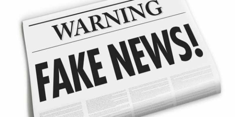 """Resolução do Governo de combate às """"fake news"""" aprovada no Parlamento"""