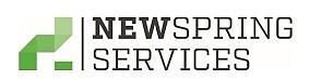 NEWSPRING SERVICES, SA