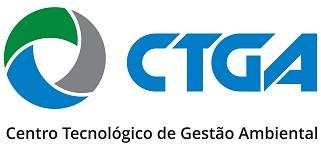 CTGA - Centro Tecnológico de Gestão Ambiental, Lda.