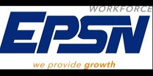 EPSN Portugal Workforce