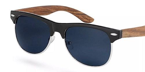 13b319d4c Passatempo Óculos de Sol - Tuga Passatempos (Facebook)