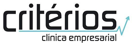 Critérios, Clínica Empresarial