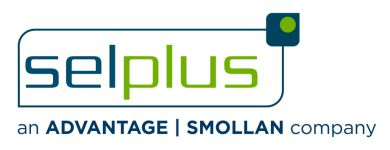 SelPlus