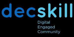 Decskill - Tecnologias de Informação