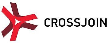 Crossjoin Solutions