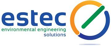 Estec - Engenharia e Gestão de Soluções Técnicas, Lda