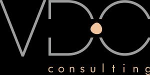 VDC CONSULTING