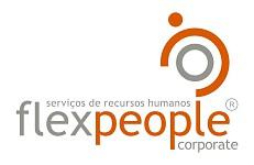 Flexpeople Corporate - Serviços de Recursos Humanos