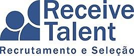 Receive Talent Seleção e Recrutamento