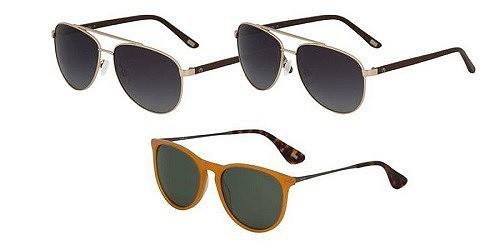 70735b098 Passatempo Óculos de Sol - Prevenir/Visão Mais Protegida (Redes Sociais)