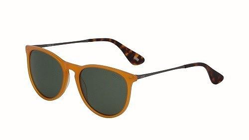 e3060da09 Passatempo Óculos Moss - Echo Boomer (Redes Sociais)