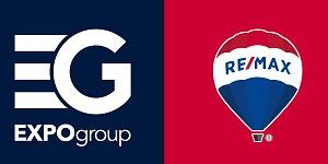 Remax ExpoGroup