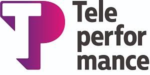 Teleperformance Portugal
