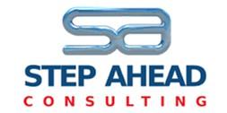 Step Ahead CONSULTING - TECNOLOGIAS DE INFORMAÇÃO, S.A.