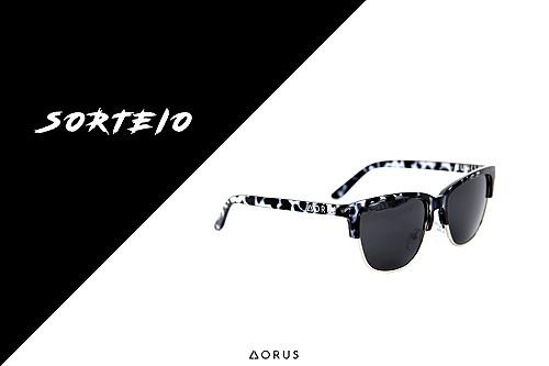 aff08fd48 Passatempo Óculos de Sol - Orus (Facebook)