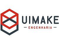 UIMAKE Engenharia, Lda