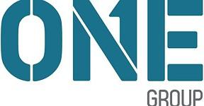 ONE - Recruitment Agency