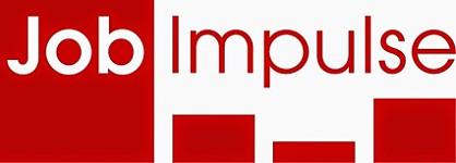 Job Impulse - Trabalho Temporário