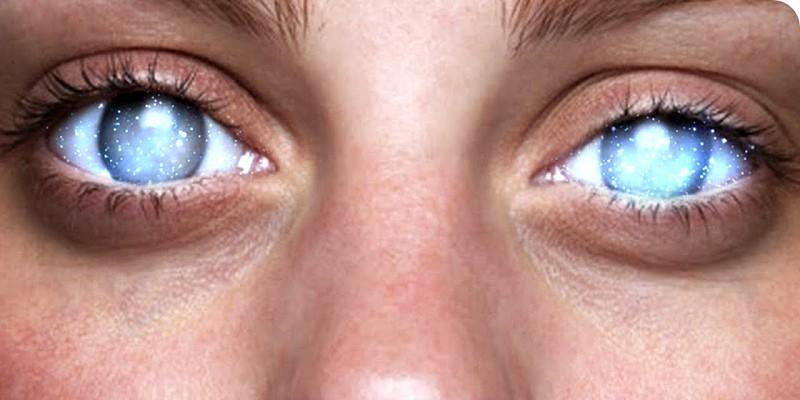 Através deste site pode ver o mundo da mesma forma que as pessoas com doenças graves de visão