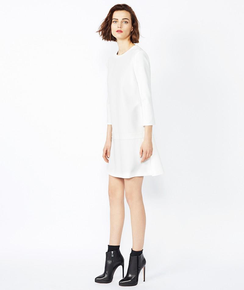 1658e9476f52f Como usar branco no inverno - Dicas e Tendências - SAPO Lifestyle