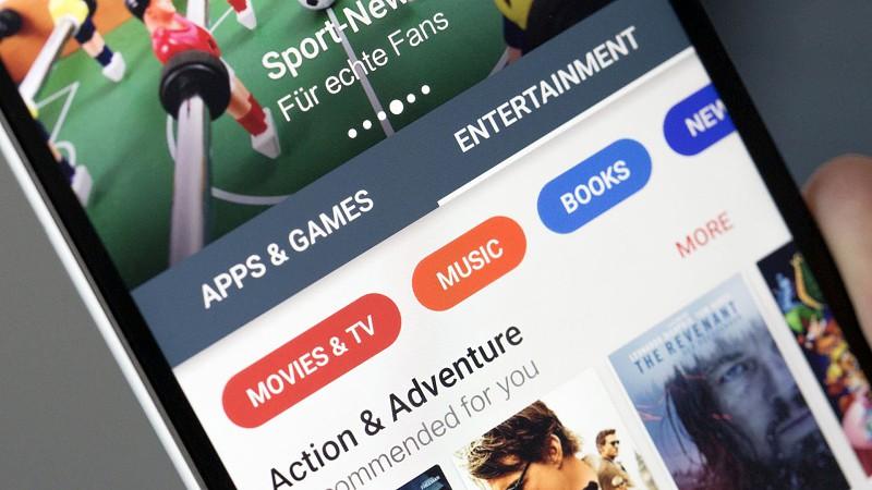 Google play store utilizadores j podem experimentar jogos sem google play store utilizadores j podem experimentar jogos sem fazer download stopboris Images