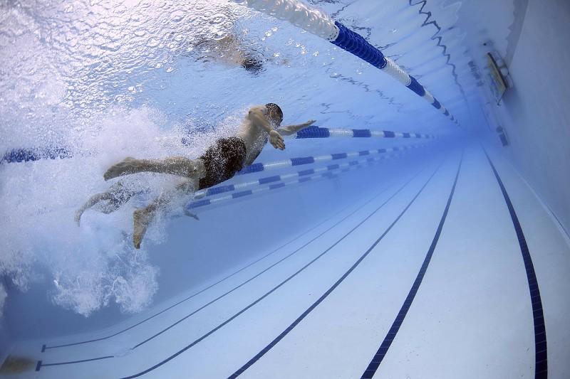 Universidade de Aveiro quer parcerias com clubes para apoiar atletas federados