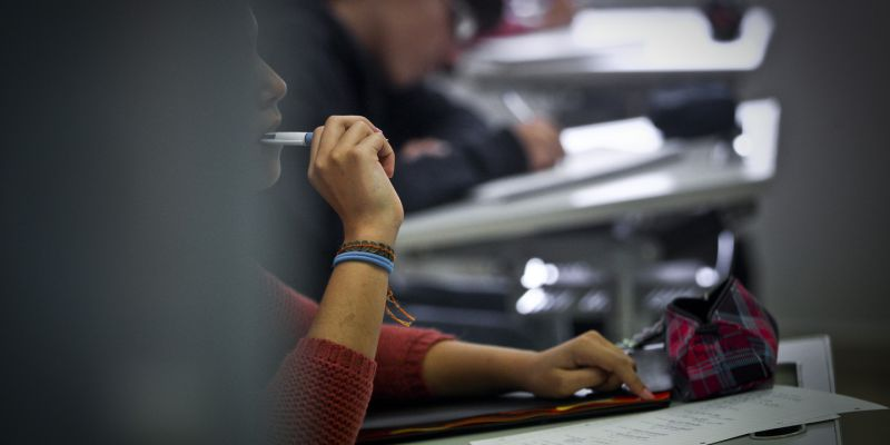 Organização de luso-americanos quer aumentar ensino de português nos Estados Unidos