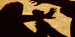 Resultado de imagem para GNR vai realizar até sexta-feira ações de sensibilização contra a violência