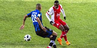 23007c3b3b Futebol  Taça de Angola regressa com grandes isentos dos 16-avos-de-