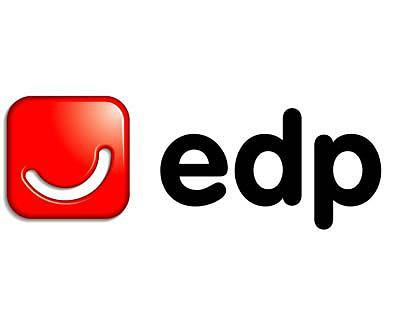 Energia: EDP é a primeira empresa portuguesa a liderar