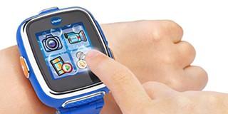 2ec01c2bb5a Alemanha proíbe a venda de smartwatches para crianças
