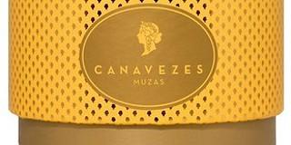 87a20726a A primeira marca portuguesa de cosmética está de volta ao mercado