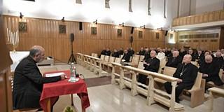 ca9472a9d93fd Francisco viajou 30 quilómetros para ouvir Tolentino Mendonça. E estas  foram as palavras do padre