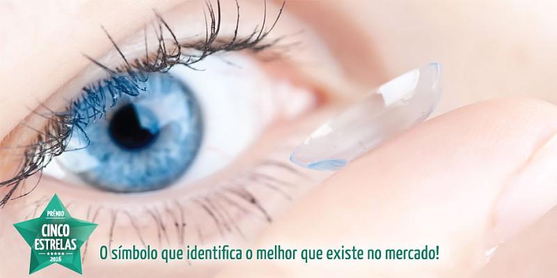 b9696dcc6ff46 Dicas para o uso de lentes de contacto - Saúde e Medicina - SAPO ...