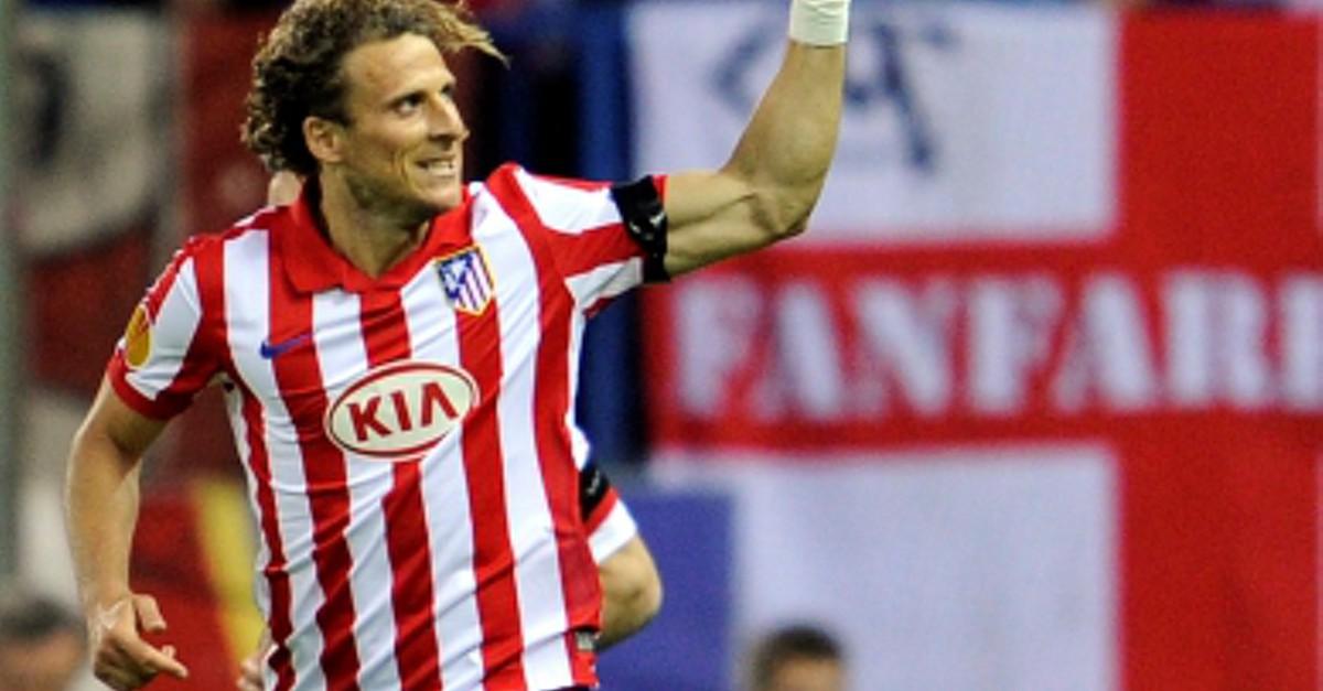 5d2e2a9b31 Atlético Madrid vence Maiorca por 3-0 - La Liga - SAPO Desporto