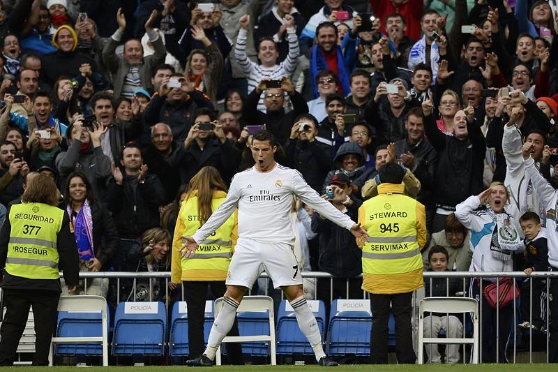 Cristiano Ronaldo 7d92f8e7a6947