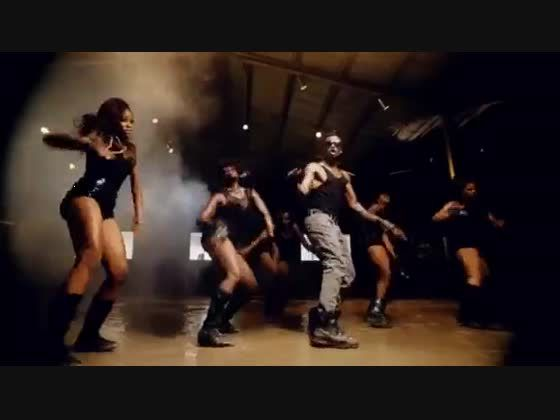 P Square - Alingo [Official Video] - Vídeos na Rede - SAPO