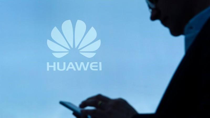 5 razões pelas quais os EUA estão tão preocupados com a Huawei