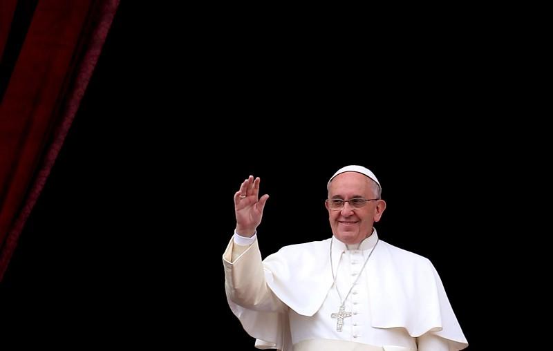 Papa aceita demissão de bispo brasileiro acusado de esconder abusos sexuais