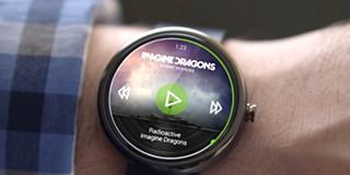 757a188d460 Ouvir música do Spotify no Apple Watch  Os testes já começaram