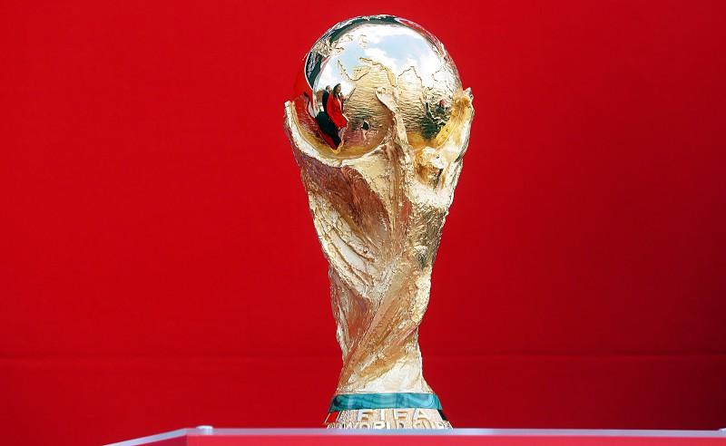 Rússia e Arábia Saudita dão esta quinta-feira o pontapé de saída do Mundial