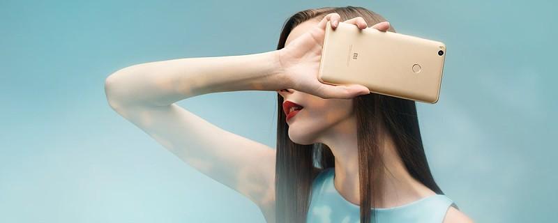 Xiaomi entra em Portugal com presença na FNAC e Worten (atualizada)